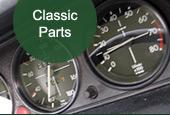 Classic BMW Parts Shop